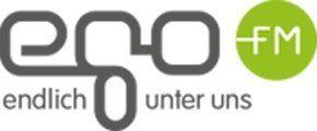 Ego FM Bayern