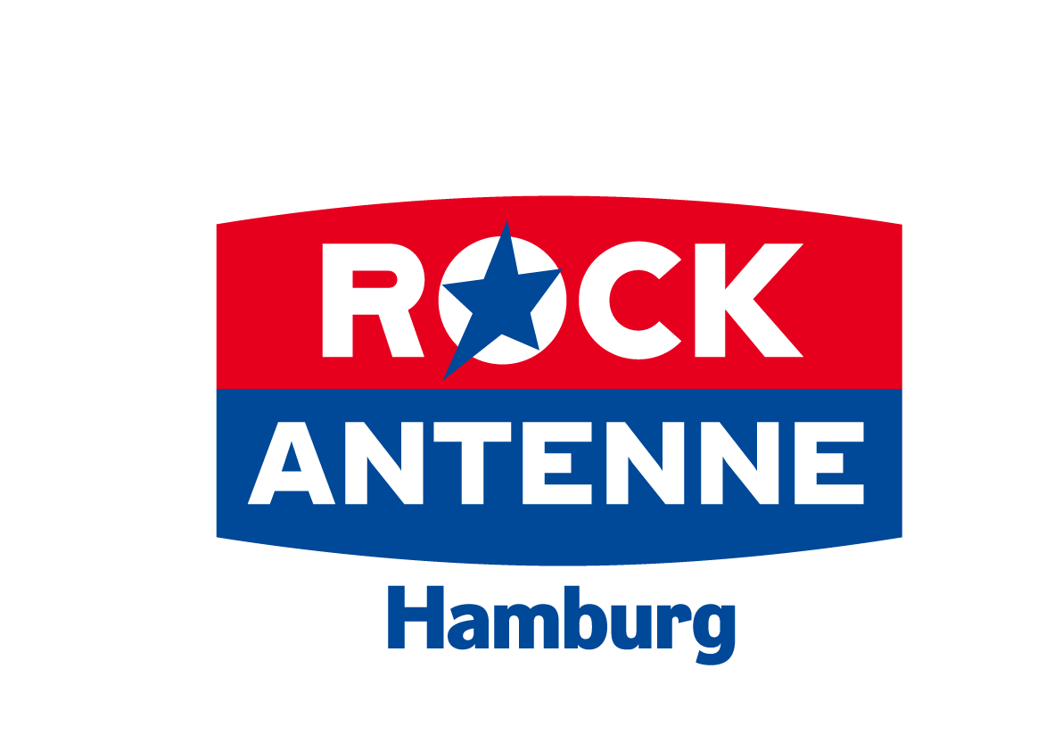 Logo Rock Antenne